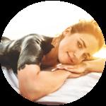 Der Stoffwechsel wird durch Körperpackungen & heilende Wickel angeregt.