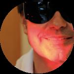 Rotlicht Therapien in den Vivea Gesundheitshotels