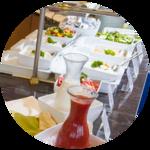 Bei uns finden Sie frische & regionale Produkte für ein gesundes und schmackhaftes Essen.